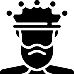 samurayi702