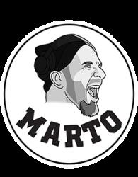 Marto24