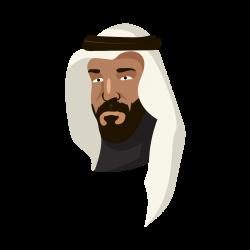 PrinceSalman