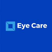 eyecarestore